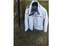 Helly Hanson Ski Jacket (XL) -