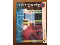 Revision guides Engineering Sciences