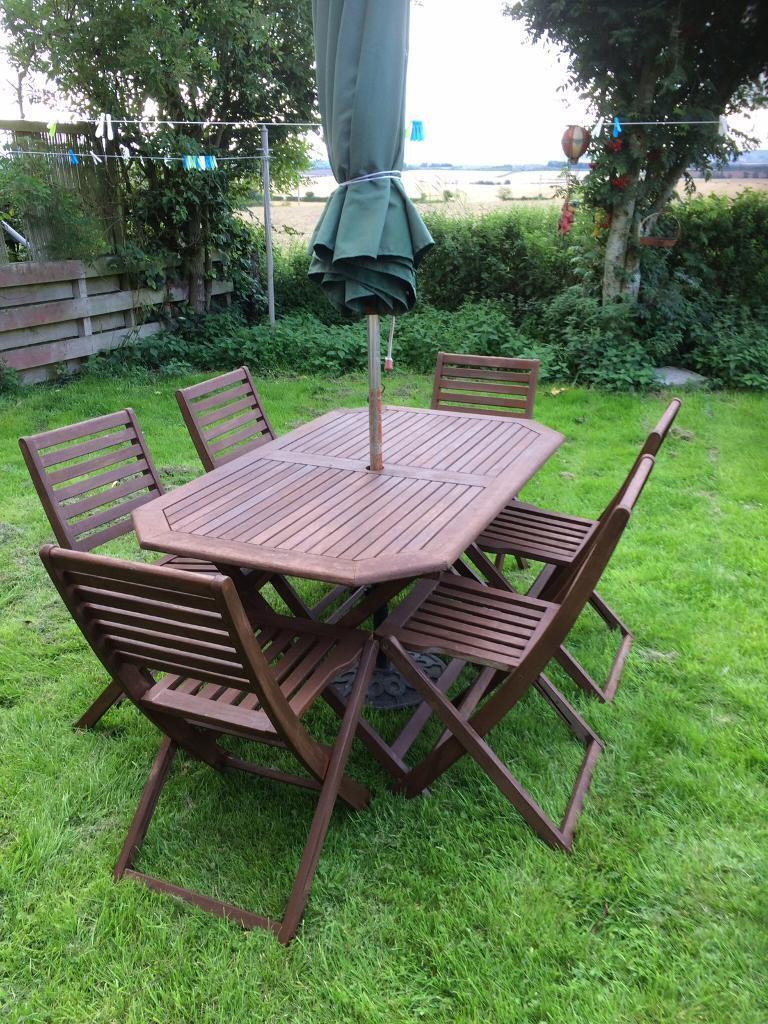 Garden Furniture For Sale Gumtree Scotland