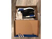 Adidas NMD CS1 size 8, Brand new with box