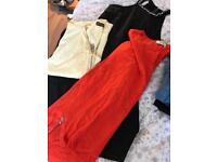 Big bundle ladies clothes