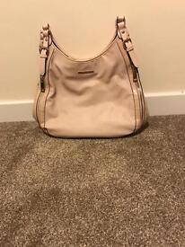 River Island pink Bag £10