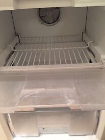 High Quality BEKO Fridge Freezer
