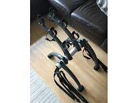 3 Bike Rack - Saris Bones