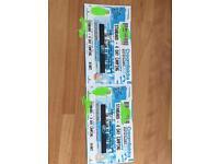1 creamfields ticket