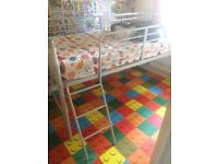 Mid sleeper for sale brand new
