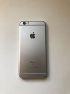 UNLOCKED- iPhone 6s 128gb - $300- Mint Condition- Negotiable