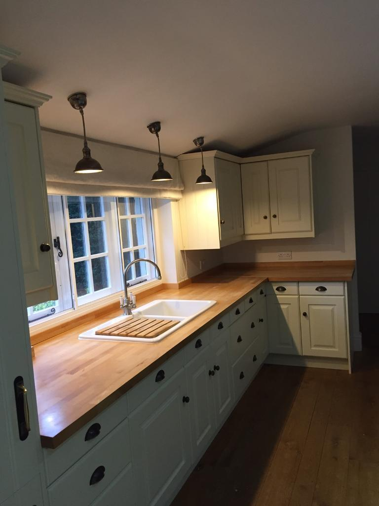 John Lewis Kitchen Furniture Kitchen John Lewis Of Hungerford Now Sold In Northampton