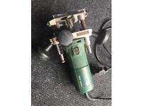 Bosch POF 500A