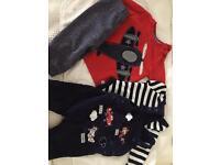 Boys Clothing - 6-9 Months