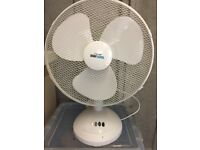 Lloytron Staycool Fan