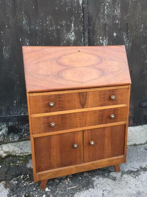 Vintage Bureaux In Abersychan Torfaen Gumtree