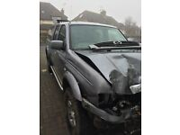 Spares or repair( offers )