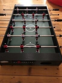 Table top Football game Football table