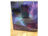 Brand new unopened Britney midnight fantasy perfume 50 ml