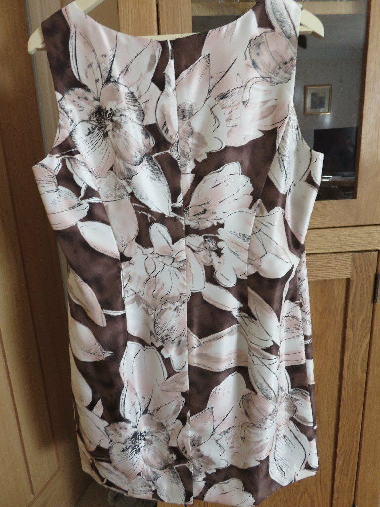 Jacques Vert Dress size 16