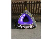 Jobe towable doughnut