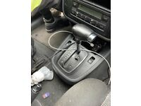 Seat alhambra for sale 800