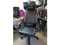 Noble Chairs ICON Gaming PC Office Chair