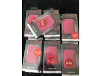 13 iPhone 4 cases