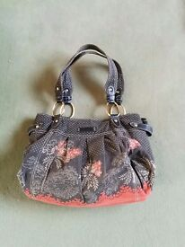 Ted Baker handbag bag