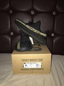 Yeezys for sale