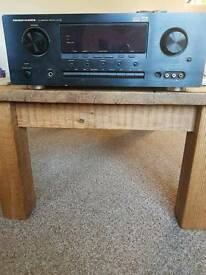 Marantz Surround sound SR5200 Amp
