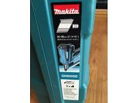 Makita Gas Nail Gun. GN900SE. Not Paslode.