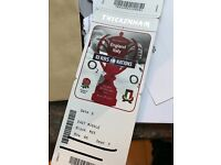 6 nations rugby England vs Italy @ twickenham tickets
