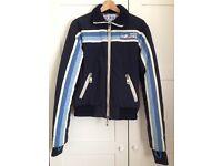 Superdry Ladies Cali-Surf Weatherwear jacket Size Small