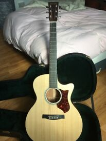 Martin GPCPA4 for sale