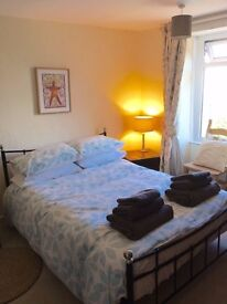 South Lakeland Cottage Holiday Let Nightly Rate
