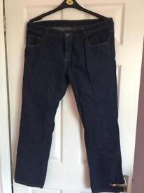Ladies size 16 jeans