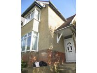 183 London Road Stunning 4/5 Bedroom House £1500 - SPEEDY1772