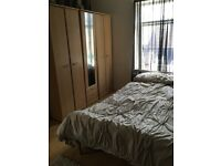 Double Bedroom to Let *£450 pm ALL BILLS INCLUDED*