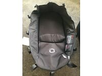 Bugaboo Cameleon 3 Black Excellent Condition £400