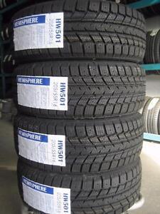 205/55R16, HEMISPHERE ARCTIC, new winter tire