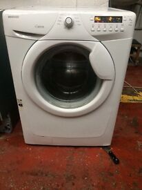 HOOVER 1400 SPIN, 7KG AAA+ washing machine