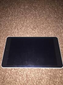 Onda V80 Tablet PC 2GB RAM 32GB Storage