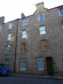 Central 2 bedroom flat (Tollcross / Fountainbridge / Haymarket)