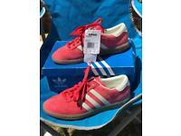 Adidas size 6 bnwt