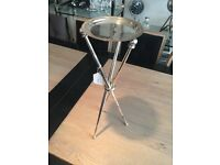 Champagne Bottle Stand