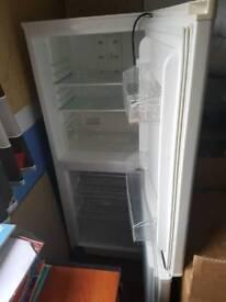 Fridge/Freezer for sale
