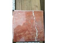 marble tiles packs of 10