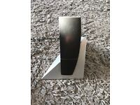 Bang and Olufsen Home Phone Beocom 6000