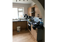 Beauitful 4 bed house (Dss Welcome)