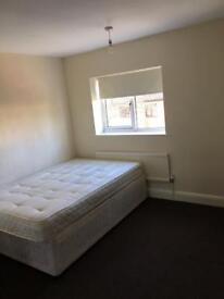 Room to rent Tamworth