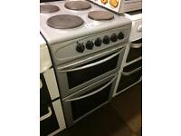 BELLING 50CM ELECTRIC COOKER4021