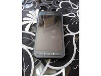 SAMSUNG Galaxy Xcover 3 SM-G388F - 8GB - (Unlocked) Smartphone