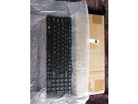 Keyboard for ACER Aspire laptop